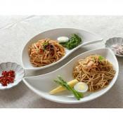 麵食 (1)