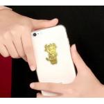 【牛年創意大樂趣】手機貼,冰箱貼,隨意貼/創意生活用品