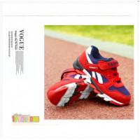 跑步休閒鞋