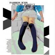褲襪 (13)