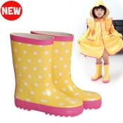 雨鞋 (1)