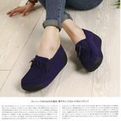 休閒鞋 (57)