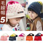 秋冬暖帽 (44)